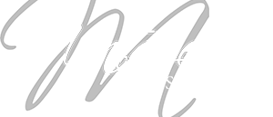 Montage Salon and Spa – Geneva, Il Bridal Hair, Skin Care, Makeup, Hair Stylist
